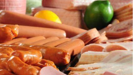 Dieta Para Reduzir Acido Urico Previne E Controla A Gota Ideias