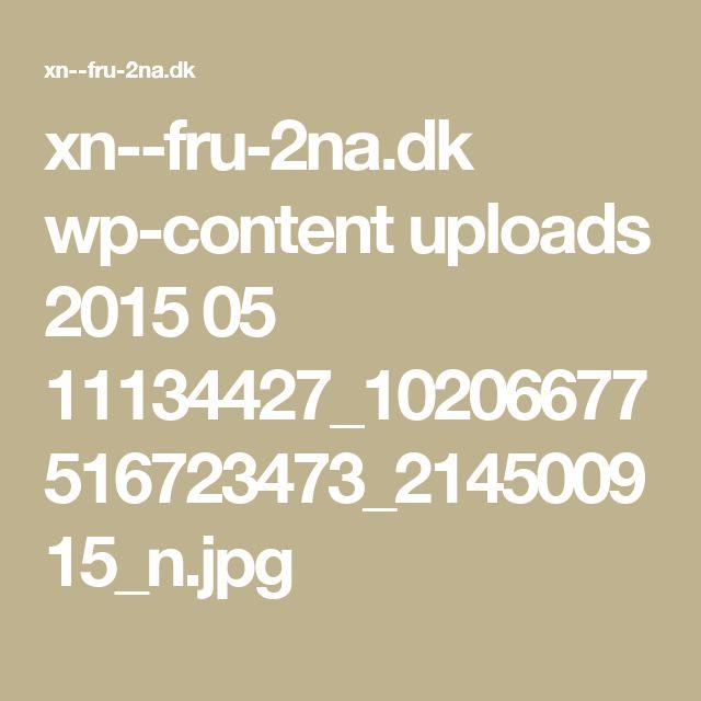 xn--fru-2na.dk wp-content uploads 2015 05 11134427_10206677516723473_214500915_n.jpg
