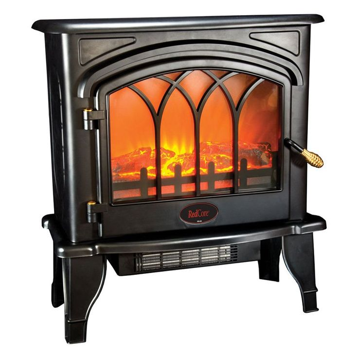 Fireplace Design powerheat infrared quartz fireplace : 17 Best images about Fireplaces on Pinterest