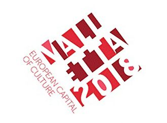 Call for participants: Exiled Homes Project Valletta 2018 The deadline for participation is 24th April 2017.