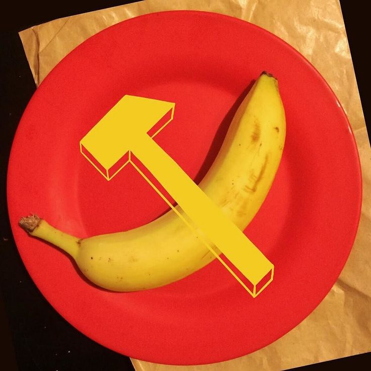 mic-dejun . . . #breakfast#banana#red#commie#communist#hammerandchisel#illustration#teoria#drawing#illustration#character#igersromania#createcommune#cheadsmagazine#peoplescreatives#creativemag#instaart#illustratorsoninstagram#inkedmag#constructivism#workersoftheworldunite#artistsoninstagram#romanianillustrator#randomdoodle#delightgraphics#pirategraphic#illustrationwork#redandyellow