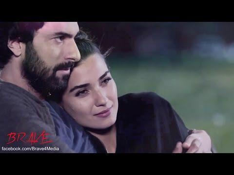 Salma Rachid - Ehsas (Video) / سلمى رشيد - إحساس - نسخة اصلية - YouTube