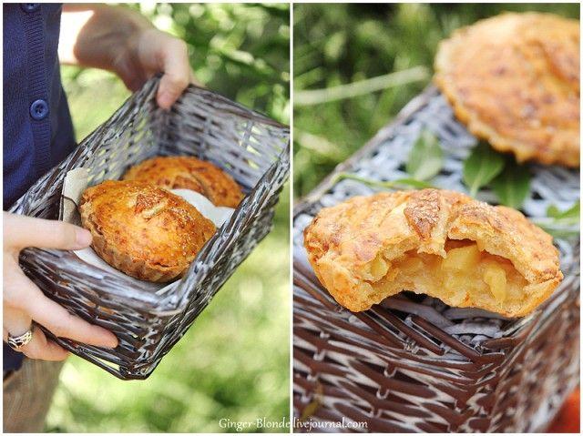 Пикники продолжаются..Причем для нас, самые настоящие)) Как приятно, просто пообедать вместе на улице в парке сэндвичем с курицей или яблочным американским…
