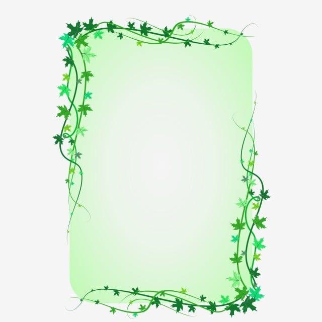 Frame Clipart Decorative Frame Clipart Decorative Corner Etsy Clip Art Ornamental Corner Frame Clipart