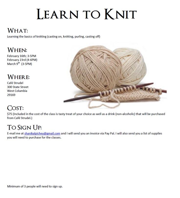 Mejores 48 imágenes de Knitting! Textiles! en Pinterest | Artesanías ...