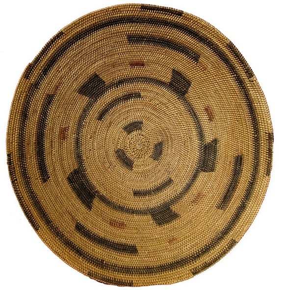 Zambia Basket Weaving : Best images about baskets mats rugs grass natural