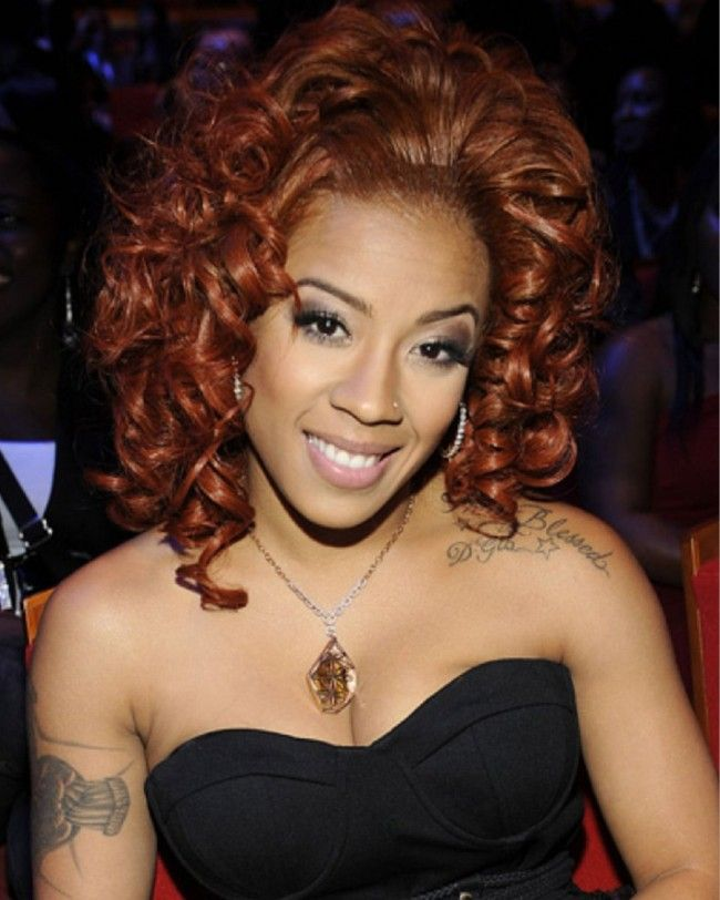 17 Best Images About Keyshia Cole On Pinterest Her Hair