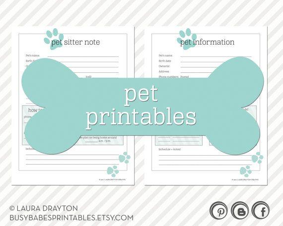 Best 10 Adoption Certificate Ideas On Pinterest Adopt A Custom Gift