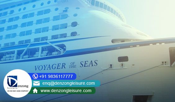 Book Singapore Cruise Packages, Singapore Cruise Packages from India, Singapore Package Tour with Cruise, Singapore Malaysia Thailand Cruise Tour, Singapore Malaysia Cruise Package, Singapore Phuket Cruise Package, Royal Caribbean Cruise Packages, Royal Caribbean International Singapore Package, Singapore Cruise Schedule - Denzong LeisureCall +91 9836117777 | Toll Free 1800 121 4500