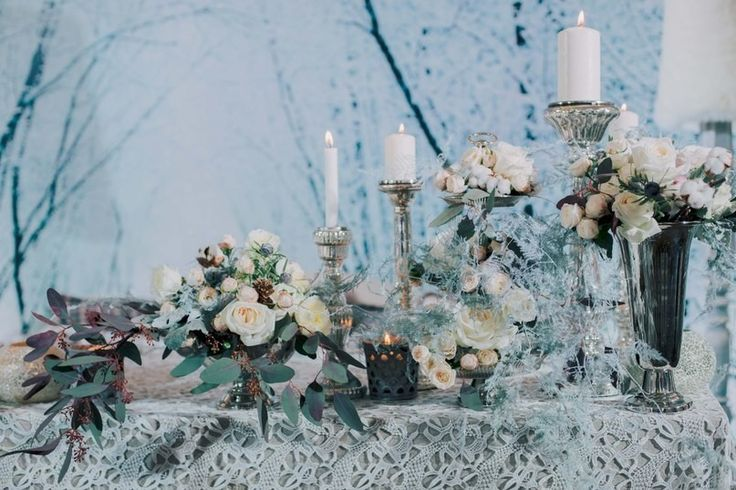 В 2017 году ведущие дизайнеры в качестве топового свадебного декора предлагают запретный райский сад, который отличается большей роскошью, богатством самых диковинных растений и цветов, с формами в стиле легкой небрежности.    #wedding #bride #flowers #свадьбаВолгоград #свадьбаВолжский #декорнасвадьбу #свадьба #Волгоград #Волжский