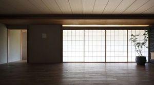 住友林業 駒沢第二展示場