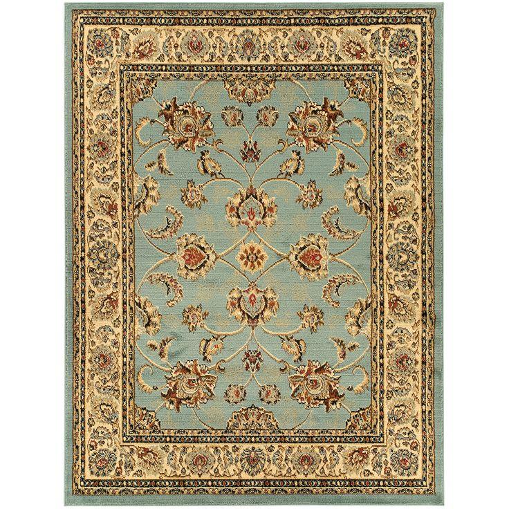 8x10 Sage Area Rug: 125 Best Oriental Rugs Images On Pinterest