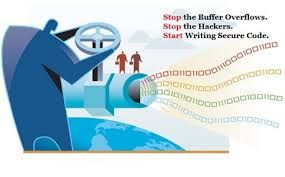 #Secure Coding Practices #Stay away from fraud sources #Do not ignore compiler warnings #Simplicity #Denied access #The principle of least privilege #Multiple layers of security #QA #Clearly illustrated and defined security requirements. #http://www.anarsolutions.com/secure-coding-practices