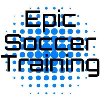 Epic Soccer Training is a dynamic flexible and interactive program https://t.co/tJNJxRoUVe http://ift.tt/1SU7lh2 https://t.co/oFbzxSTmnX