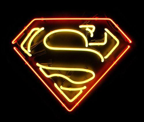 402 best NEON SIGNS images on Pinterest | Neon lighting ...