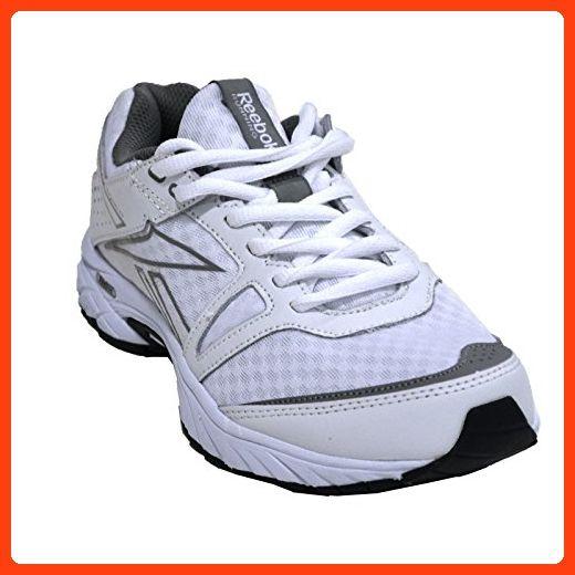 Dunk Low, Chaussures de Gymnastique Homme, Gris (Dust/Dust Summit White), 44 EUNike