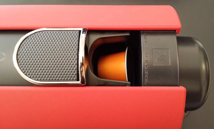 nespresso-u-capsule-compartment.jpg (1200×728)