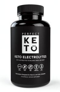 Keto Diet Shop | Keto Diet Suplement 12