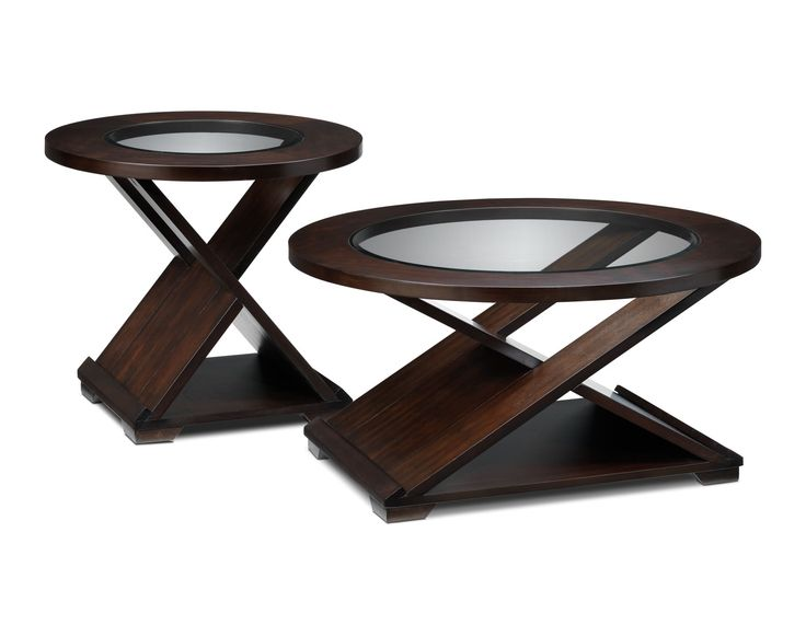 93 best Hello Coffee Tables images on Pinterest Coffee tables Low