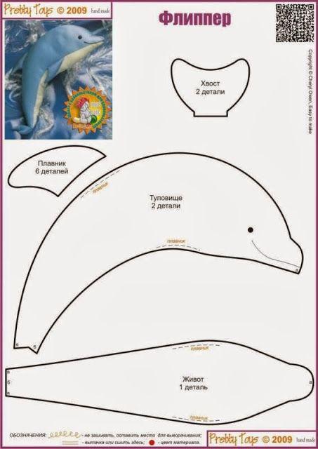 TECNICAS SOBRE MINIATURAS Y MODELISMO COFRADE: PELUCHES.ANIMALES MARINOS.