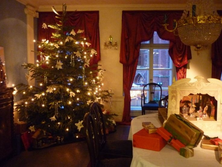 astonishing living unique with christmas living room decorating ideas traditional in alaska astounding christmas living room decorating ideas traditional