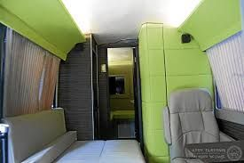 Image result for bus motorhome conversion