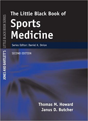 41 best sports medicine books pdf images on pinterest acsms resources for the personal trainer second edition fandeluxe Image collections