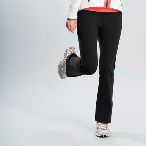 MOTION PANTS 32 IN