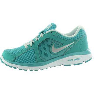 Nike Dual Fusion Run Breathe - Women's