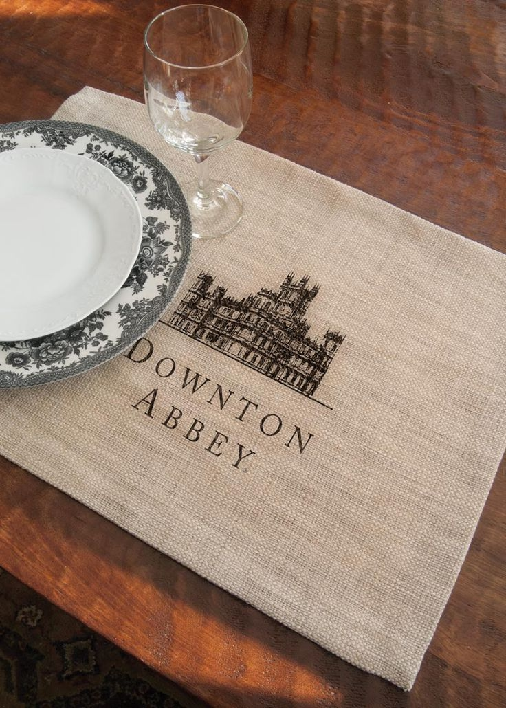 Downton Abbey Home Decor Part 36 20 Rooms For Every Downton