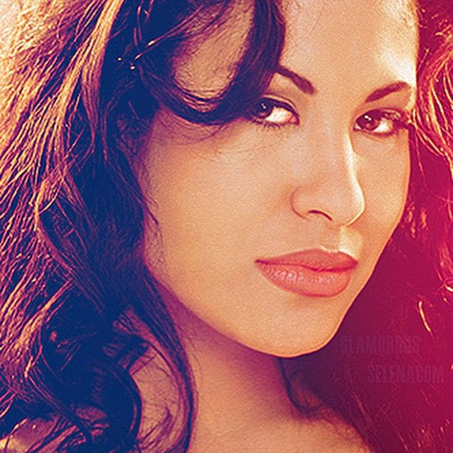 selena queen of music 17102017 today we celebrate selena quintanilla: mexican-american music & entertainment icon, fashion trendsetter, passionate.