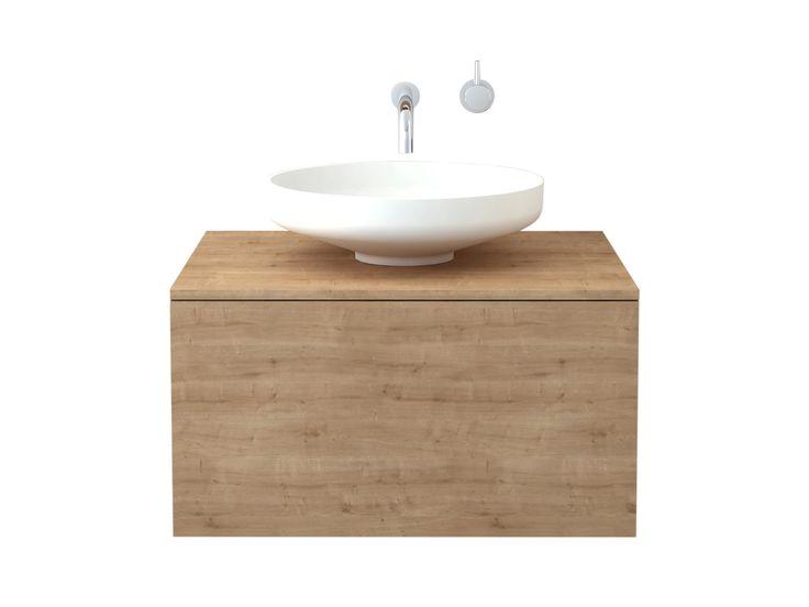 Omvivo Venice 750 $1369.50 Reece with 450 counter basin $699.