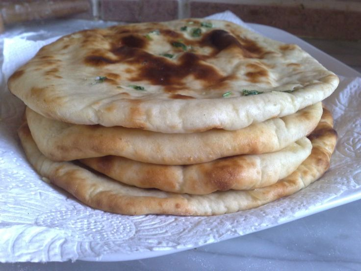 """Indian Naan Roti Recipe"" ""Indian Recipes""                http://www.youtube.com/user/MaharajaXpress #Food #Salads #Foodies #Kitchen #Recipes #Cooking #Curry #Snack #Desserts #Oven #Barbecue #Grill #Baking #Restaurant #Indian #Chinese #Recipe #Videos"