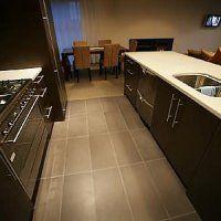 Queenstown Apartments Kitchen Photo