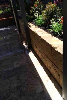 garden-landscaping-perth-3