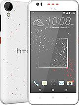 Looking for an affordable and great looking smartphone? The #HTC Desire 825 might be what you're looking for!   Don't forget that you can also unlock it, using a genuine code! Get yours now, starting from $12.00! More details here: https://www.unlockunit.com/unlock-htc-desire-825-072292