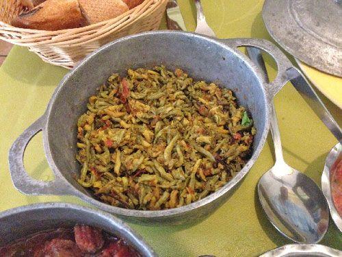 Recette r unionnaise recette cari bichique mon ile for Cuisine 974 reunion
