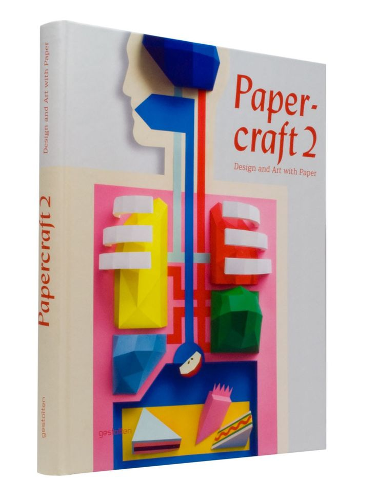 24 best images about books magazines on pinterest tes for Creative paper art