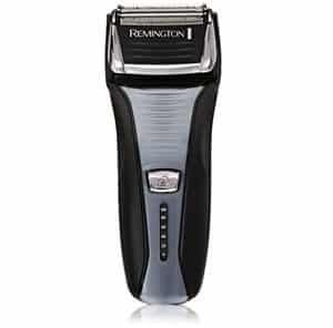 Top 10 Best Electric Shavers in 2017 Reviews & Buyer's Guide - AllTopTenBest