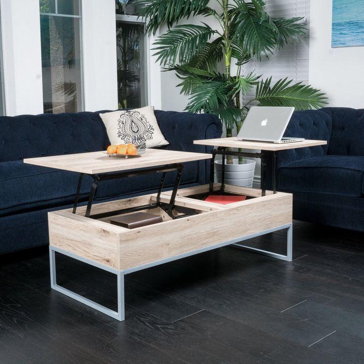 Best 25 Coffee Tables Ideas On Pinterest Coffe Table Wood Coffee Tables And White Coffee Tables
