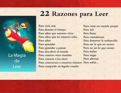 c68060842d1807bcf586e2a00a8ba00a spanish language classroom organization 358 best spanish images on pinterest spanish class, spanish