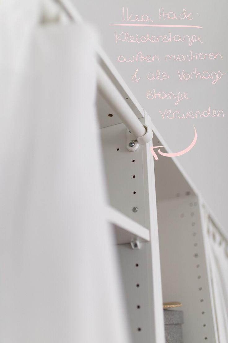 Die besten 25+ Pax schiebetren Ideen auf Pinterest | Ikea ...