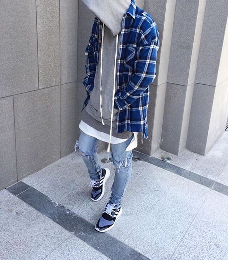 """BEST OF STREETWEAR no Instagram: """"Follow @streetwearde for daily fashion…"""