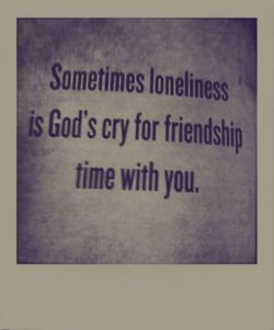 wow. something to think aboutThe Lord, Remember This, Inspiration, Quotes, Faith, God Is, Make Time, Friendship, God Cry