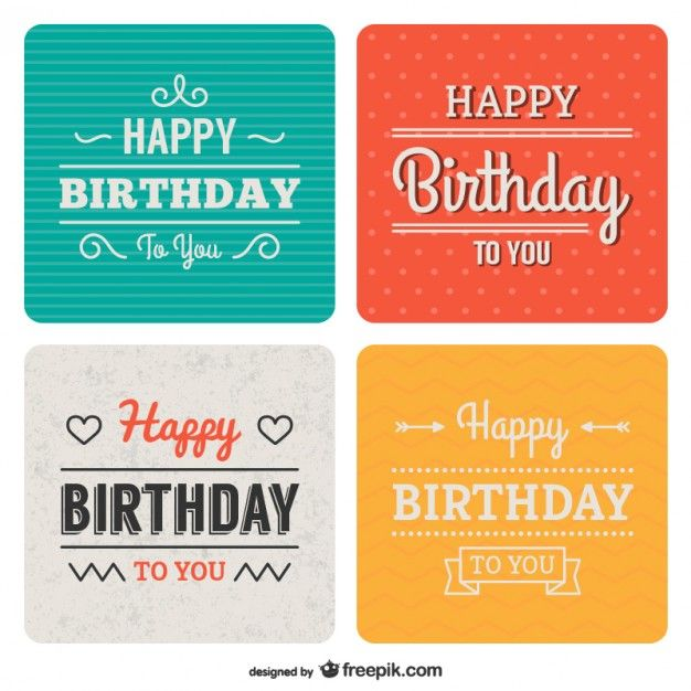 51 best Party!! images on Pinterest Birthday wishes - birthday card template