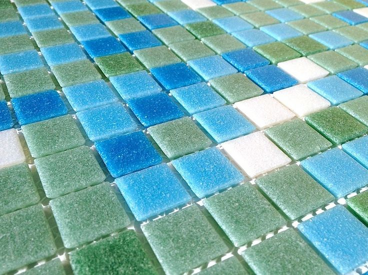 pictures of kitchen tile backsplash 33 best inexpensive glass tile images on glass 25466