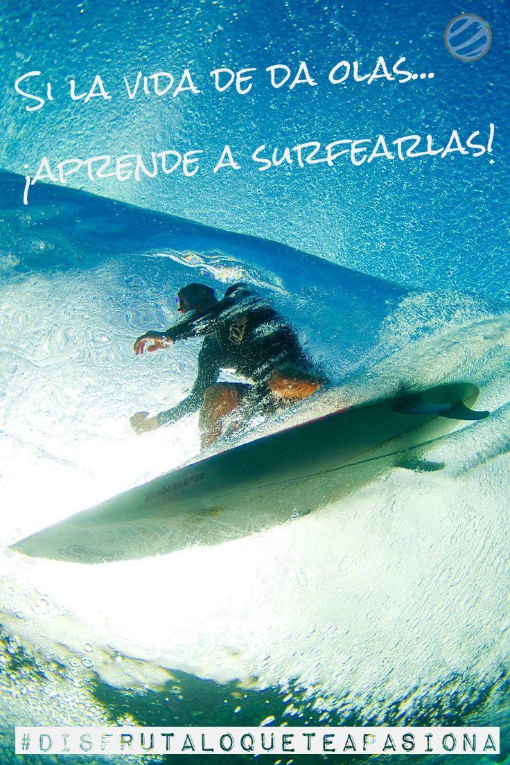 VIDA Statement Bag - Sunset Beach Surf by VIDA ebANf