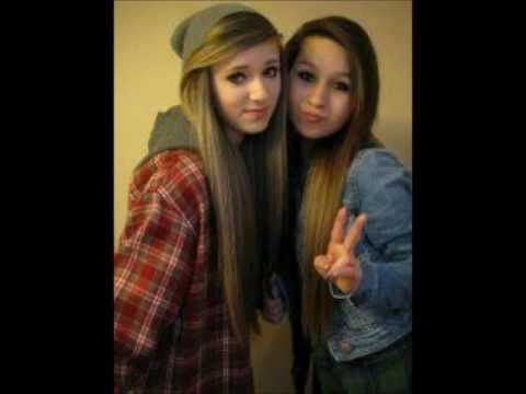 † Amanda Todd - 10.10.2012 † You didn't deserve this. I love you even though I haven't met you. RIP beautiful  Girl