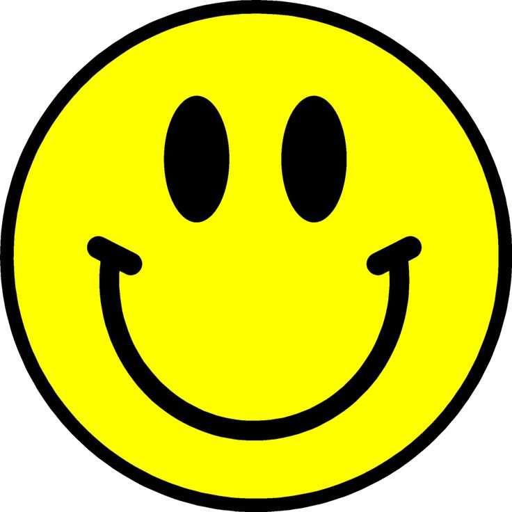7 best smile face images on pinterest smileys happy faces and smiley happy face if a transparent background is desired use the voltagebd Image collections