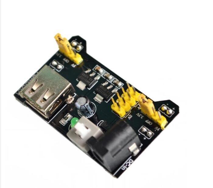 Best arduino uno power supply ideas on pinterest